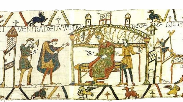 bayeux-tapestry-scene-25