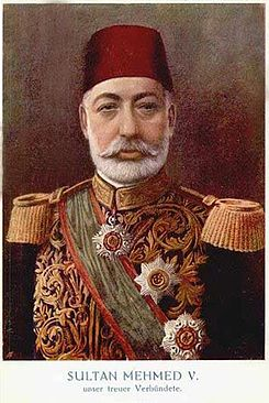 245px-sultanmehmedv1917