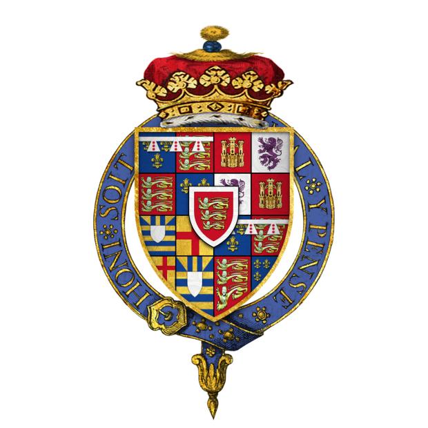 coat_of_arms_of_richard_of_york_3rd_duke_of_york_kg