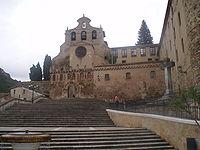 200px-monasterio_de_oc3b1a-exterior_2