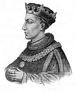 245px-henry_v_of_england_-_illustration_from_cassell27s_history_of_england_-_century_edition_-_published_circa_1902