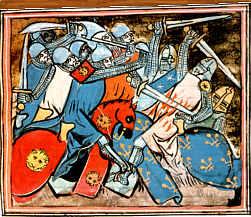 battle_of_tagliacozzo